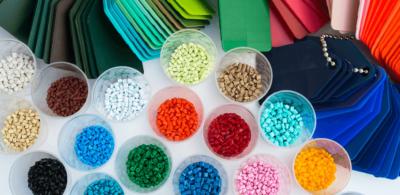 Promold Plastics Process